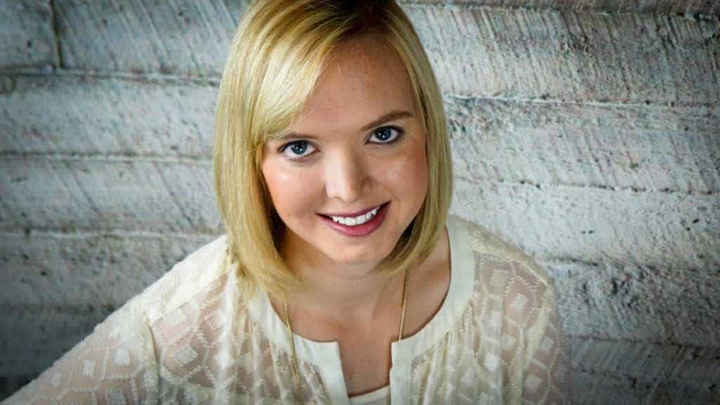 Emily Freed, Design Professional