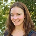 Lynn Baker, Interior Designer in Bend, Oregon