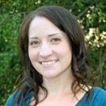 Sara Laudenslayer, Design Professional in Bend, Oregon