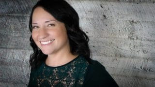 Bergby Named Project Manager at Ascent Architecture & Interiors