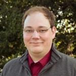 Travis Smith, Design Professional in Bend, Oregon