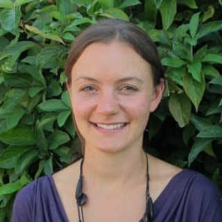 Meet Ascent Architecture Interior Designer Lynn Baker