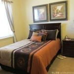Assisted Living Interior Design Bedroom