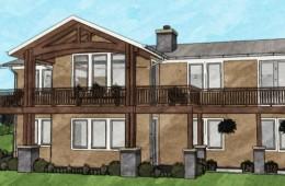 Alfalfa Ranch Residence
