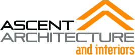 Ascent Architecture & Interiors