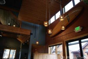 Sunriver Brewhouse, Oregon