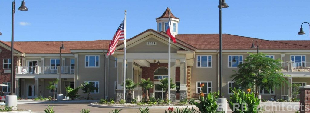The Gardens At Brook Ridge Assisted Living Amp Memory Care