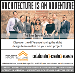 Ascent Architecture Team Ad