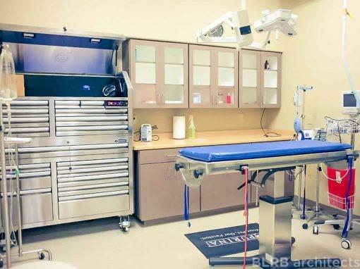 Brookswood Animal Hospital