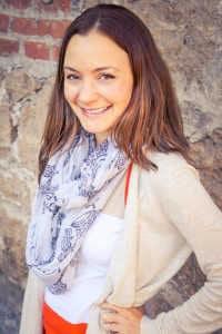 Lynn Baker, Interior Designer, NCIDQ