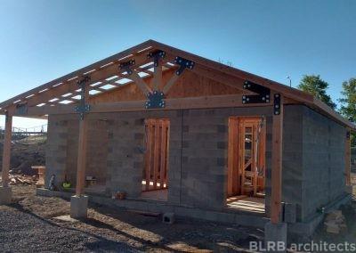 McKay Park Progress 3