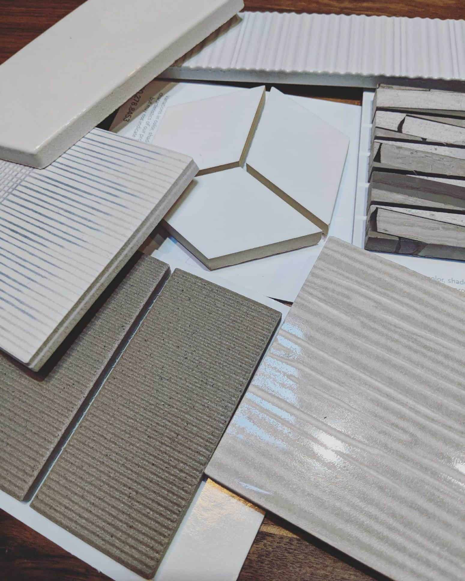 Bend Oregon Apartments: Ceramic Vs Tile » Ascent Architecture & Interiors, Bend