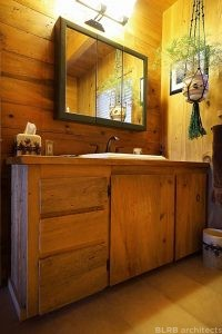 Mistakes To Avoid During A Residential Remodel Ascent Architecture - Bathroom remodel bend oregon