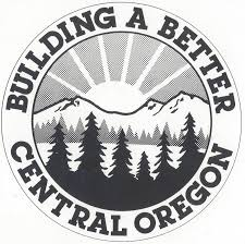Building a Better Central Oregon Awards Silver Moon and Bethlehem Inn!