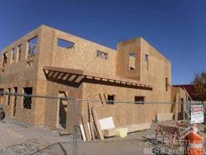 Construction Begins on Bethlehem Inn's Second Phase