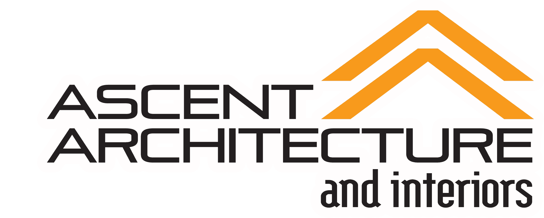 Ascent Architecture & Interiors, Bend, Oregon: Architects for Commercial, Senior, Housing Design