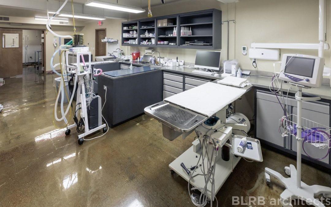 Milwaukie Veterinary Clinic
