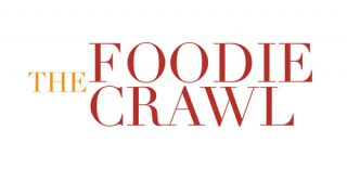 Foodie Crawl 2019!